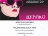 certyfikat-verbum