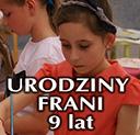 urodziny frani