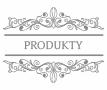 but produkty