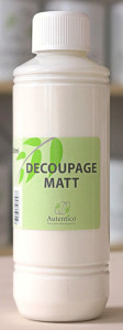 autentico-decoupage-glue-