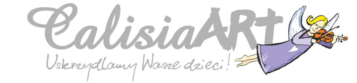 calisiaart